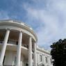США опубликовали список российских персон попавших под санкции