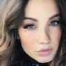 Виктория Дайнеко обратилась к психотерапевту после развода