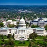 Американские диспетчеры получили угрозу направить самолёт в Капитолий