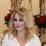 Супруга Стаса Михайлова: мы все в кредитах