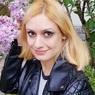 """Карина Мишулина заявила о готовящемся против нее новом """"сливе"""" на Первом канале"""