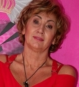 Жена Прохора Шаляпина показала фотографии после пластики живота