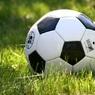Проект Суперлиги решили пересмотреть после выхода всех английских клубов