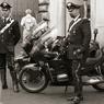 В итальянском Беллицци задержан подозреваемый в подделке документов для террористов