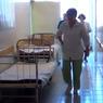 Глава волгоградского хосписа лечил пациентов по личному тарифу