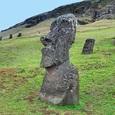 Учёные разгадали главную тайну острова Пасхи