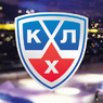 КХЛ может прийти в Эстонию