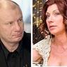 Роза Сябитова рассказала о причине развода миллиардера Потанина