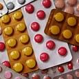 Фармкомпании заявили об угрозе исчезновения жизненно важных лекарств