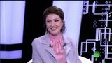 """Анастасия Макеева рассказала историю знакомства c женатым возлюбленным: """"Нашел он меня"""""""