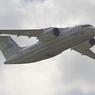 ВКС и морская авиация ВМФ РФ до конца года получат новые самолеты и вертолеты