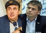 Садальский жестко оценил предложение Боярского-младшего о штрафах в соцсетях