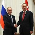 Чем грозит вставшей с колен России «Новая Турция»?