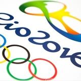 МОК: 31 спортсмен может быть отстранен от игр в Рио-де-Жанейро