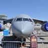 Рогозин прокомментировал возобновление производства самолётов Ан-178 в Украине