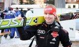 Под Пермью на этапе Кубка мира разбилась лыжница из Германии