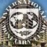 МВФ готов изменить правила ради кредитования Украины