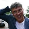 Отказавшись от депутатской квартиры, Немцов влез в ипотеку