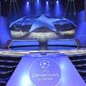 Лига Чемпионов: мнение эксперта и прогноз на второй день