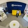 """Соцсеть """"ВКонтакте"""" была признана пиратской в США"""