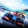 Реализация билетов на Гран-при России Формулы-1 проходит успешно