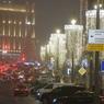 """В Москве эвакуируют ТЦ """"Охотный ряд"""""""