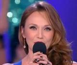 Джанабаева подарила Меладзе второго ребенка