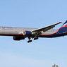 В Женеве экстренно сел самолет, сообщивший о захвате