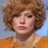 Актриса Елена Бирюкова рассказала о жизни с бывшем мужем Кати Климовой