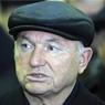 Лужков готов взяться за строительство Керченского перехода