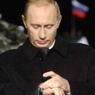 Путин перенес Новый год олимпийским чиновникам на март