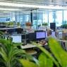 Сколько дней отпуска положено людям с ненормированным рабочим днем и почему?