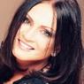 София Ротару сменила прическу, которая была ее визитной карточкой десятки лет