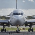 """""""Ъ"""": Авиакомпании готовятся поднять цены на билеты из-за подорожания топлива"""