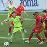РФПЛ: ЦСКА, Зенит и Краснодар продолжают борьбу за титул