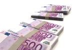 Десятки тысяч евро спустили в канализацию в Женеве