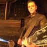 Гитарист Rammstein высказался о реальном сроке за репост клипа группы