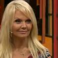 """""""Гоголь-моголь я не хочу"""": Валерия высказалась об отсутствии детей  с Пригожиным"""