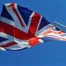 Ожидание британской визы длится месяцами