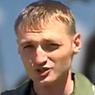 СКР готов выехать на Украину для допроса летчика Волошина