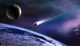 Ученые заявили, что земная жизнь может существовать на других планетах