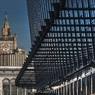 Дипломаты нескольких стран Европы должны покинуть Россию в течение недели