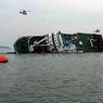 Пока «Севол» тонул, члены экипажа снимали напряжение пивом