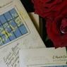 «Сильное имя Надежда»: вышла в свет автобиографическая книга Савченко