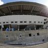 Стали известны все названия стадионов ЧМ-2018 в России