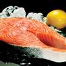 Компании Аляски призвали бойкотировать морепродукты из РФ