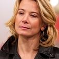 Юлия Высоцкая дала первое большое интервью о семейной трагедии