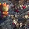 Взрывались: в Мурманске проверяют качество подаренных детям фонариков от губернатора