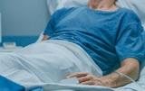Медики назвали пять основных признаков опухоли кишечника