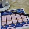 Рекордную сумму выиграл в лотерею житель Воронежской области